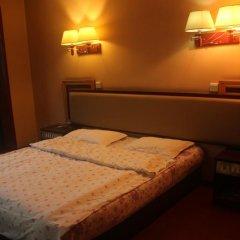 Dengba Hostel Chengdu Branch Стандартный номер с различными типами кроватей фото 5