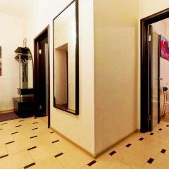 Гостиница Nevsky 79 интерьер отеля фото 2