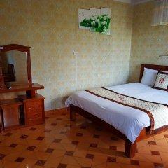 Отель Pizzatethostel Номер Делюкс фото 3