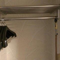 Hotel Villa Fontaine Tokyo-Hamamatsucho 3* Стандартный номер с различными типами кроватей фото 16