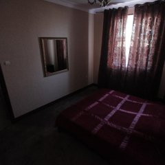 Гостиница Gold Mais 4* Люкс с различными типами кроватей фото 8