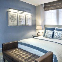 Grand Central Hotel 4* Люкс с разными типами кроватей фото 2