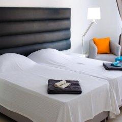 Отель Art Villa Dominicana Доминикана, Пунта Кана - отзывы, цены и фото номеров - забронировать отель Art Villa Dominicana онлайн комната для гостей фото 5