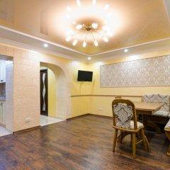 Гостиница Arkadija-Lysenka 11 комната для гостей