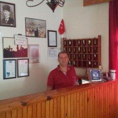 Rilican Best - View Hotel Турция, Сельчук - отзывы, цены и фото номеров - забронировать отель Rilican Best - View Hotel онлайн интерьер отеля