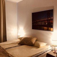 Hotel Winterhouse комната для гостей фото 3