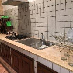 Отель Studio Maestranza Италия, Сиракуза - отзывы, цены и фото номеров - забронировать отель Studio Maestranza онлайн в номере