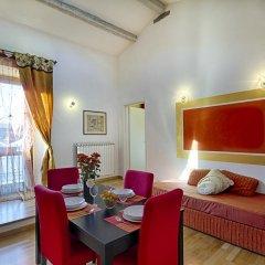 Отель Flospirit - Ginestra комната для гостей фото 4