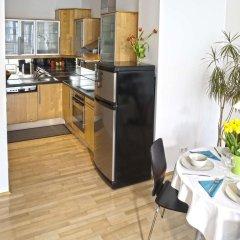 Отель Viennaflat Apartments - 1010 Австрия, Вена - отзывы, цены и фото номеров - забронировать отель Viennaflat Apartments - 1010 онлайн питание