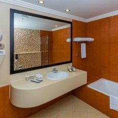 Mangrove Hotel 4* Стандартный номер с различными типами кроватей фото 3