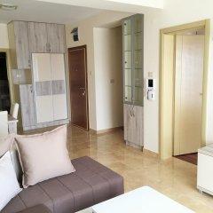 Апартаменты Viola Di Mare Apartments комната для гостей