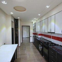 Апартаменты Rent in Yerevan - Apartments on Sakharov Square питание