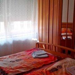 Отель Apartmány Perla сауна