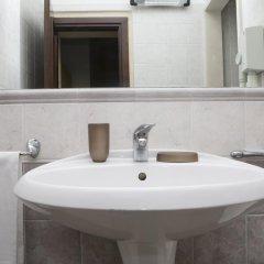 Отель Lakkios Residence B&B 3* Стандартный номер фото 5