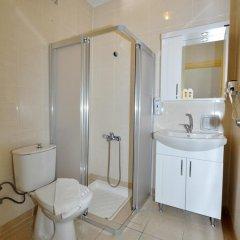 Reis Maris Hotel 3* Стандартный номер с различными типами кроватей фото 29