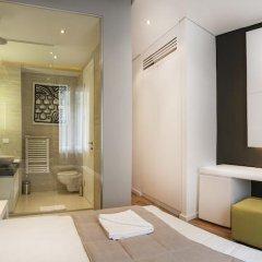 Отель Eden Garden Suites 4* Люкс повышенной комфортности фото 20
