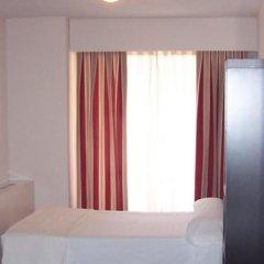 Отель Apartamentos Centro Norte удобства в номере