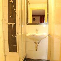Отель Schmiedgut ванная фото 2