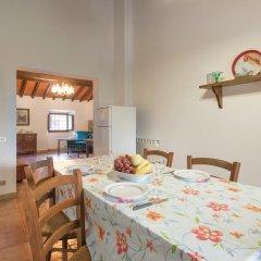 Отель Agriturismo Casa Passerini a Firenze 2* Апартаменты фото 4