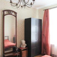 Гостиница Smart Accommodation комната для гостей фото 5