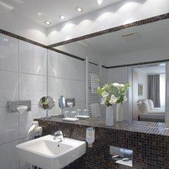 Hotel Stella Maris ванная фото 2