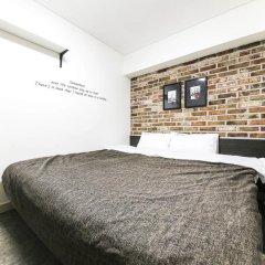 Отель Samsung Bed Station 3* Стандартный номер с различными типами кроватей