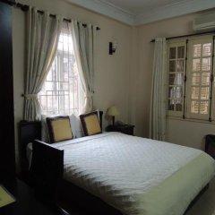 Heart Hotel 2* Стандартный номер с различными типами кроватей фото 15
