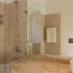 Отель Lisbon Soul Flat @ Alfama ванная фото 2