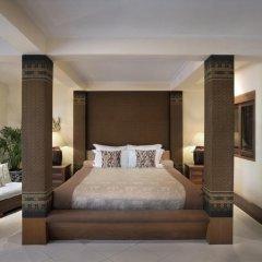 Отель Chakrabongse Villas Бангкок комната для гостей фото 3