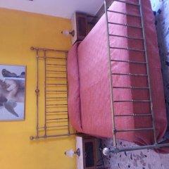 Отель Guesthouse Casa Mirabella Сиракуза интерьер отеля фото 2