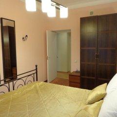 Гостиница Old Street Arbat комната для гостей фото 2