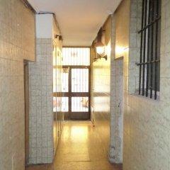 Отель Apartamento Salitre 2 - Lavapiés Испания, Мадрид - отзывы, цены и фото номеров - забронировать отель Apartamento Salitre 2 - Lavapiés онлайн сауна