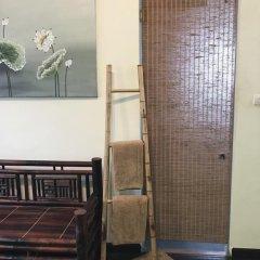 Отель Annie'S Little Hanoi 3* Номер Делюкс фото 21