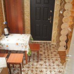 Гостиница Guesthouse U Natalii интерьер отеля