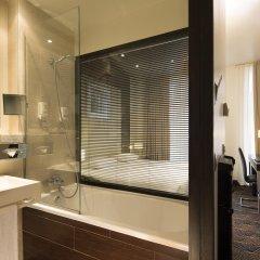 Le M Hotel 4* Классический номер