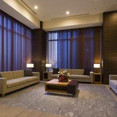 Hotel Sunroute Chiba Тиба интерьер отеля фото 2