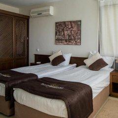 Отель BlackSeaRama Golf & Villas 5* Вилла фото 27