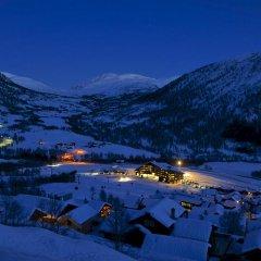 Myrkdalen Hotel фото 3