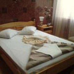 Shans 2 Hostel Стандартный номер с 2 отдельными кроватями фото 25