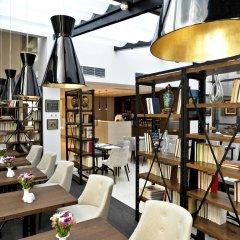 Envoy Hotel Belgrade развлечения
