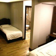 Отель Cheers Lighthouse 3* Улучшенный номер с различными типами кроватей фото 5