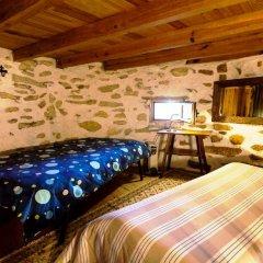Отель La Galette комната для гостей фото 3