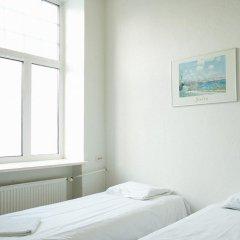 Отель 16eur - Fat Margaret's Стандартный номер с 2 отдельными кроватями