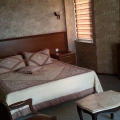 Ormancilar Otel 2* Номер Делюкс с различными типами кроватей фото 3