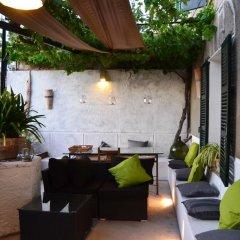 Отель Sa Posada Испания, Эстелленс - отзывы, цены и фото номеров - забронировать отель Sa Posada онлайн фото 2