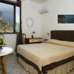 Отель Ravello Rooms 3* Стандартный номер фото 3