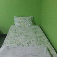 Отель New C.H. Guest House Стандартный номер с 2 отдельными кроватями (общая ванная комната) фото 4