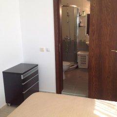 Отель ARENA Aparthotel Свети Влас удобства в номере фото 2