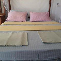 Traveller's Home Hotel 3* Номер Делюкс с двуспальной кроватью фото 4