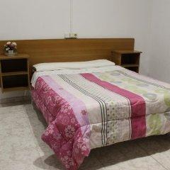 Отель Hostal El Rincon Валенсия комната для гостей фото 5